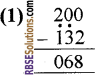 RBSE Solutions for Class 5 Maths Chapter 4 Vedic Mathematics Ex 4.2 image 3