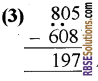 RBSE Solutions for Class 5 Maths Chapter 4 Vedic Mathematics Ex 4.2 image 5