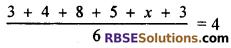 RBSE Solutions for Class 7 Maths Chapter 17 Data Handling Ex 17.2 - 7