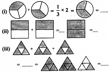 RBSE Solutions for Class 7 Maths Chapter 2 Fractions and Decimal Numbers Ex 2.2 q2