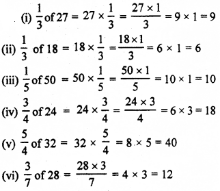 RBSE Solutions for Class 7 Maths Chapter 2 Fractions and Decimal Numbers Ex 2.2 q5b