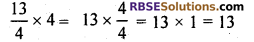 Maths Chapter 6 Vedic Mathematics Ex 6.5 - 11