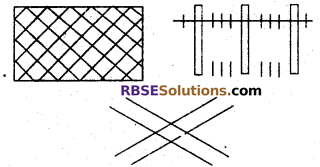 RBSE Solutions for Class 7 Maths Chapter 7 Lines and Angles In Text Exercise - 8