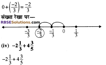 RBSE Solutions for Class 8 Maths Chapter 1 परिमेय संख्याएँ Ex 1.1 image 9