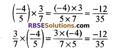 RBSE Solutions for Class 8 Maths Chapter 1 परिमेय संख्याएँ In Text Exercise image 44