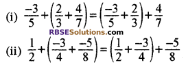 RBSE Solutions for Class 8 Maths Chapter 1 परिमेय संख्याएँ In Text Exercise image 46