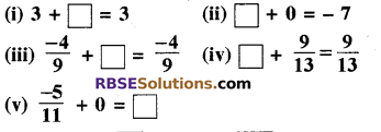 RBSE Solutions for Class 8 Maths Chapter 1 परिमेय संख्याएँ In Text Exercise image 54
