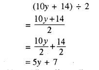 RBSE Solutions for Class 8 Maths Chapter 10 गुणनखण्ड Ex 10. 3 Q3b