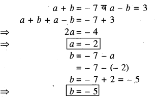 RBSE Solutions for Class 8 Maths Chapter 10 गुणनखण्ड In Text Exercise Q1c
