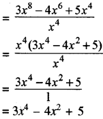 RBSE Solutions for Class 8 Maths Chapter 10 Factorization Ex 10.3 img-9