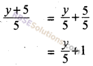 RBSE Solutions for Class 8 Maths Chapter 10 FactorizationIn Text Exercise img-3