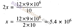 RBSE Solutions for Class 8 Maths Chapter 13 Comparison of Quantities Additional Questions img-13