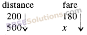 RBSE Solutions for Class 8 Maths Chapter 13 Comparison of Quantities Ex 13.4 img-1