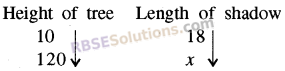 RBSE Solutions for Class 8 Maths Chapter 13 Comparison of Quantities Ex 13.4 img-2