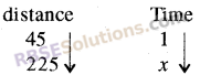 RBSE Solutions for Class 8 Maths Chapter 13 Comparison of Quantities Ex 13.4 img-4