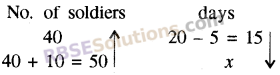 RBSE Solutions for Class 8 Maths Chapter 13 Comparison of Quantities Ex 13.4 img-8