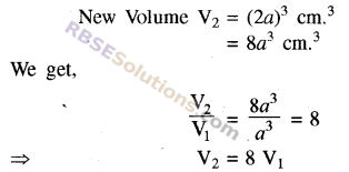 RBSE Solutions for Class 8 Maths Chapter 15 Surface Area and Volume Ex 15.2 img-6