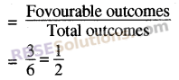 RBSE Solutions for Class 8 Maths Chapter 16 Data HandlingAdditional Questions img-4