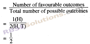 RBSE Solutions for Class 8 Maths Chapter 16 Data HandlingEx 16.3 img-1