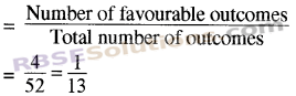 RBSE Solutions for Class 8 Maths Chapter 16 Data HandlingEx 16.3 img-3