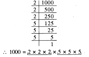 RBSE Solutions for Class 8 Maths Chapter 2 घन एवं घनमूल Ex 2.1 Q1b