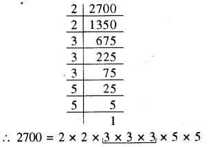RBSE Solutions for Class 8 Maths Chapter 2 घन एवं घनमूल Ex 2.1 Q1d