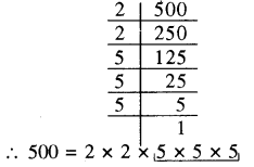 RBSE Solutions for Class 8 Maths Chapter 2 घन एवं घनमूल Ex 2.1 Q2a