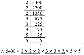 RBSE Solutions for Class 8 Maths Chapter 2 घन एवं घनमूल Ex 2.1 Q2b