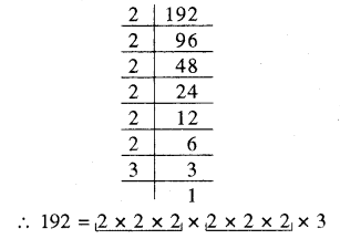 RBSE Solutions for Class 8 Maths Chapter 2 घन एवं घनमूल Ex 2.1 Q3b