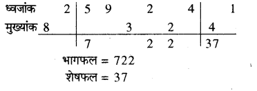 RBSE Solutions for Class 8 Maths Chapter 5 वैदिक गणित In Text Exercise 68f