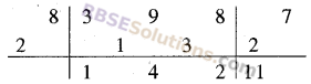 RBSE Solutions for Class 8 Maths Chapter 5 Vedic MathematicsEx 5.1 img-22