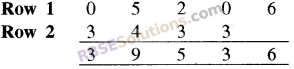 RBSE Solutions for Class 8 Maths Chapter 5 Vedic Mathematics In Text Exercise 16