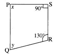RBSE Solutions for Class 8 Maths Chapter 6 बहुभुज Ex 6.1 Q78