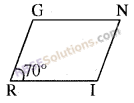 RBSE Solutions for Class 8 Maths Chapter 6 Polygons Additional Questions img-2