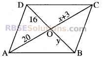 RBSE Solutions for Class 8 Maths Chapter 6 Polygons Additional Questions img-4