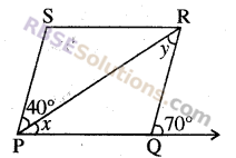 RBSE Solutions for Class 8 Maths Chapter 6 Polygons Additional Questions img-9