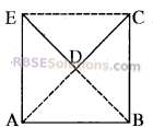 RBSE Solutions for Class 8 Maths Chapter 6 Polygons Ex 6.1 img-2