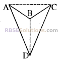 RBSE Solutions for Class 8 Maths Chapter 6 Polygons Ex 6.1 img-3