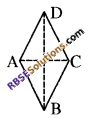 RBSE Solutions for Class 8 Maths Chapter 6 Polygons Ex 6.1 img-4