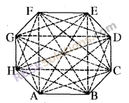 RBSE Solutions for Class 8 Maths Chapter 6 Polygons Ex 6.1 img-6