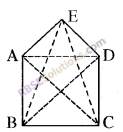RBSE Solutions for Class 8 Maths Chapter 6 Polygons Ex 6.1 img-7