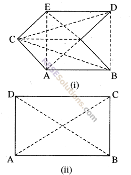 RBSE Solutions for Class 8 Maths Chapter 6 Polygons In Text Exercise img-1
