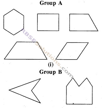 RBSE Solutions for Class 8 Maths Chapter 6 Polygons In Text Exercise img-2
