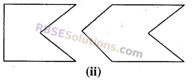 RBSE Solutions for Class 8 Maths Chapter 6 Polygons In Text Exercise img-3