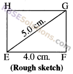 RBSE Solutions for Class 8 Maths Chapter 7 Construction of Quadrilaterals Ex 7.6 img-11