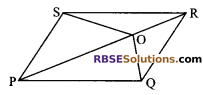 RBSE Solutions for Class 9 Maths Chapter 10 Area of Triangles and Quadrilaterals Miscellaneous Exercise - 14