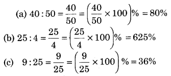 RBSE Solutions for Class 9 Maths Chapter 16सड़क सुरक्षा शिक्षा 6