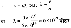 RBSE Solutions for Class 9 Science Chapter 11 ध्वनि 17