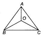 RBSE Solutions for Class 9 Maths Chapter 7 त्रिभुजों की सर्वांगसमता एवं असमिकाएँ Miscellaneous Exercise 29