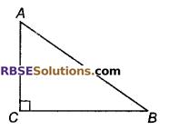 RBSE Solutions for Class 9 Maths Chapter 7 त्रिभुजों की सर्वांगसमता एवं असमिकाएँ Miscellaneous Exercise 9